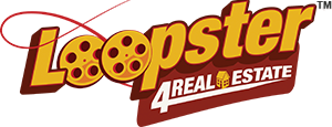 Loopster 4 Real Estate